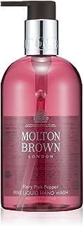 MOLTON BROWN(モルトンブラウン) ピンクペッパー コレクション PPハンドウォッシュ a