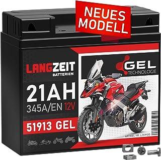 Suchergebnis Auf Für R1100rs Batterien Motorräder Ersatzteile Zubehör Auto Motorrad