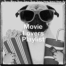 Jonathan Livingston Seagull (Movie Main Theme)
