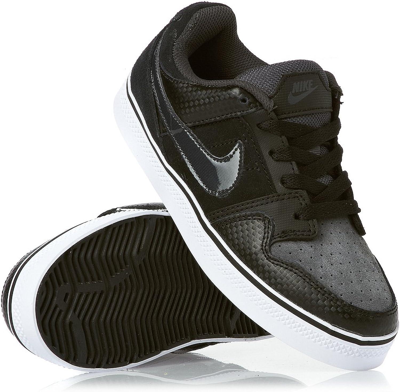 Nike Ele Air Hemd Herren nnziwk6523 Sportartikel team