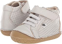 Pave Cheer (Infant/Toddler)