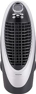 Honeywell Enfriador de Aire Evaporativo CS10XE. 10 litros. E