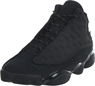 black cat retro 13 jordans