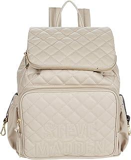 Women's Genna Logo Backpack