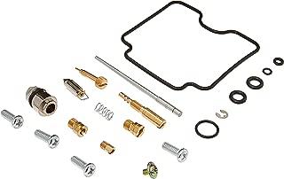 All Balls Carburetor Repair Kit 26-1107 Kawasaki KLX400SR 2003 and Suzuki DRZ400S/SM 2000-2014