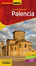 Palencia (GUIARAMA COMPACT - España)
