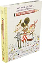 Questioneers Collection (The Questioneers)