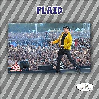 Plaid in pile Vasco Rossi cantante coperta pesante calda musica idolo (160cm X 200cm (piazza e mezza/matrimoniale))