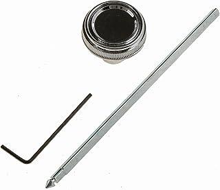 Dorman HELP! 76897 Headlamp Knob