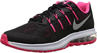 Nike Kids Air Max Dynasty (GS) Running Shoe