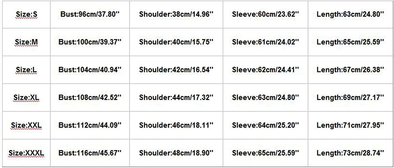 Merry Christmas Shirts for Women Long Sleeve Sweatshirts Crewneck Plaid Printed Casual Loose Pullover Tunics for Teens