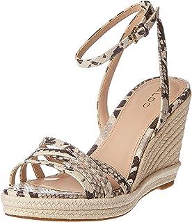 Aldo Cundra, Women's Fashion Sandals