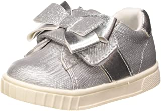 Chicco Scarpa Carolyn, Sneaker Bambina