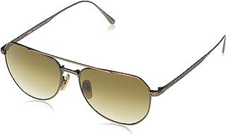 Persol unisex-adult PO5003ST Sunglasses