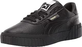Best cali sneaker puma Reviews