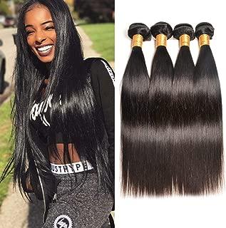 hair extensions cheap human hair