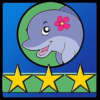 Dolphin Slot Machine for Kids