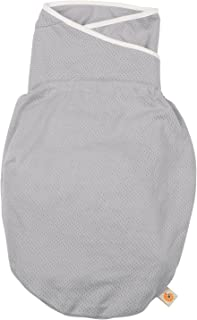 Ergo Baby Original Infant Insert (Galaxy Grey)