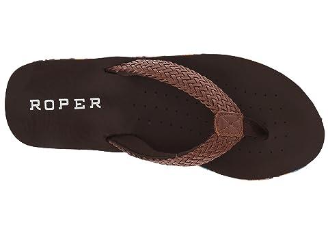 Beige Flora Roper Roper BlackLight Flora Beige Flora Beige BlackLight BlackLight Beige Roper Flora Roper BlackLight Cqv8XAxw