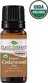 wood therapy massage