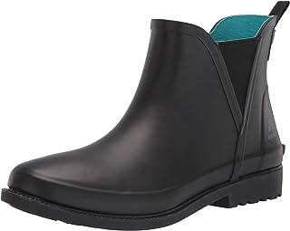 حذاء مطر للسيدات Kamik Chloe LO