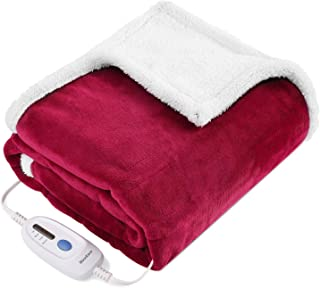 Best the electric blanket Reviews