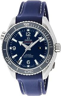 Omega Seamaster Planet Ocean Midsize Watch 232.92.38.20.03.001