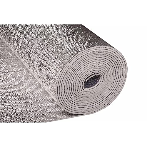 House Insulation: Amazon com