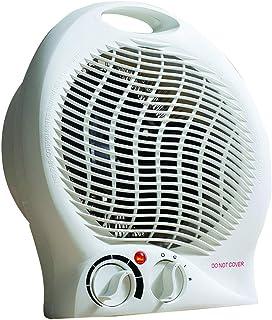 Calefactor portátil de 2000 W de DAEWOO