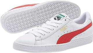 1904b167159b64 Amazon.co.uk: Puma - Trainers / Women's Shoes: Shoes & Bags