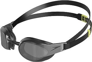 Elite Goggle Mirror - Gafas de natación Unisex