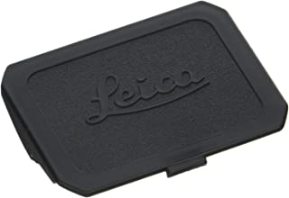 Leica Cap for hood 18mm/3.8