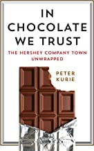 Best in chocolate we trust Reviews