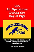 Best bay of pigs us history Reviews