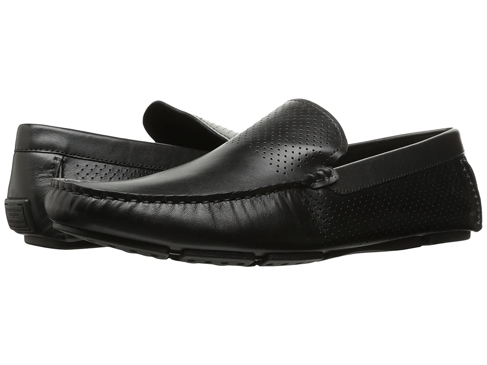 Kenneth Cole New York Multi TaskCheap and distinctive eye-catching shoes