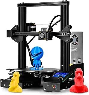 Source 3D Printer