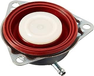 MTC 171128/271640 Compressor Bypass Valve Kit (Volvo models)