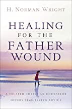 Best healing the father wound Reviews