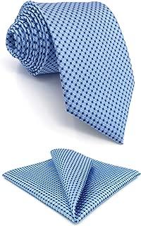 Amazon.es: pañuelos hombre - Corbatas, fajines y pañuelos de ...