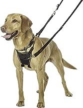 The Company of Animals HALTI No-Pull Harness