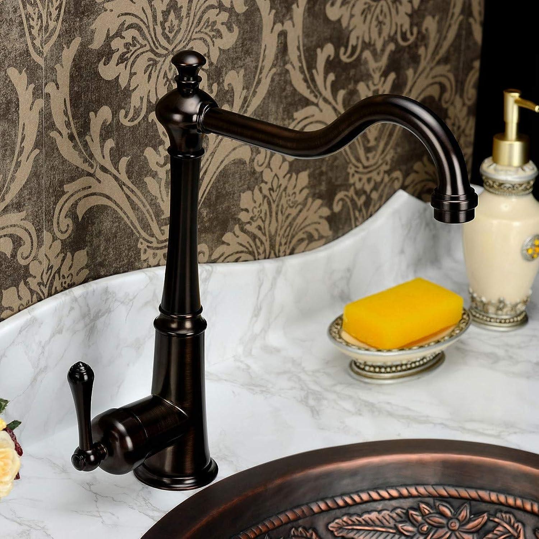 Kitchen Tap Cold and Hot Dishwash Basin Sink Retro Kitchen Taps Kitchen Sink Mixer Taps Basin Tap