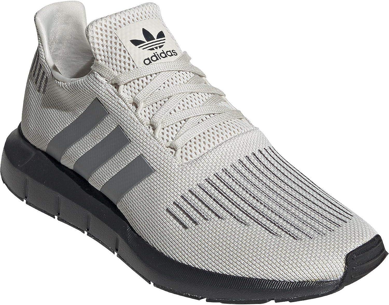 adidas Swift Run Shoes: Amazon.co.uk