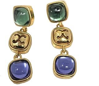 Best brighton earrings sale Reviews