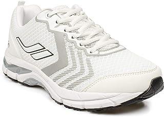 Lescon-Rapid Runner Kadın Koşu Ayakkabı
