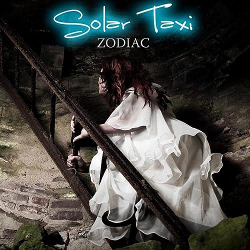 Zodiac de Solar Taxi en Amazon Music - Amazon.es