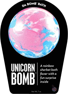 Best fairy bomb da bomb Reviews