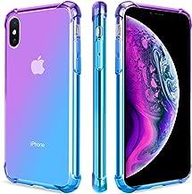 Best neon blue iphone 6 case Reviews