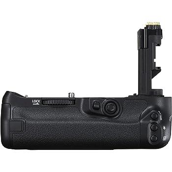 Canon バッテリーグリップ BG-E16