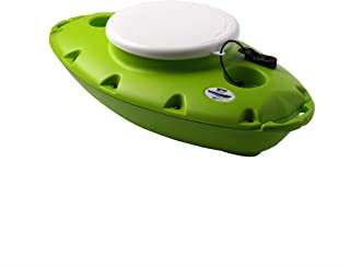 Best inflatable cooler float Reviews