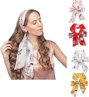 Best headband scarf wrap Reviews